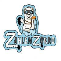 zahlenzorro_logo